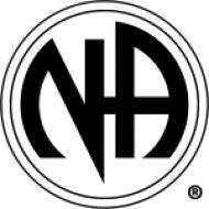 West End Area Service Committee of Narcotics Anonymous